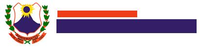 Prefeitura Municipal de Bandeirantes